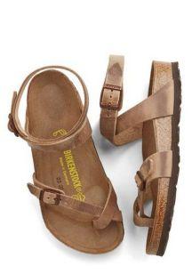 birkenstock sandalen damen sale 22