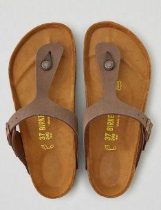 birkenstock sandalen damen sale 27