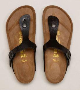 birkenstock sandalen damen sale 28