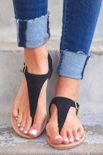 birkenstock sandalen damen sale 29