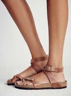 birkenstock sandalen damen sale 30