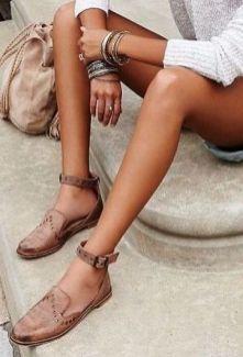 birkenstock sandalen damen sale 31