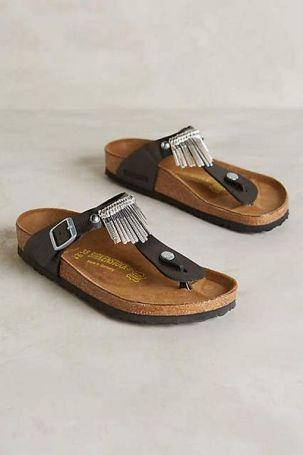 birkenstock sandalen damen sale 33