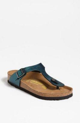 birkenstock sandalen damen sale 36