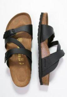 birkenstock sandalen damen sale 4
