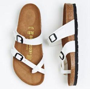 birkenstock sandalen damen sale 5