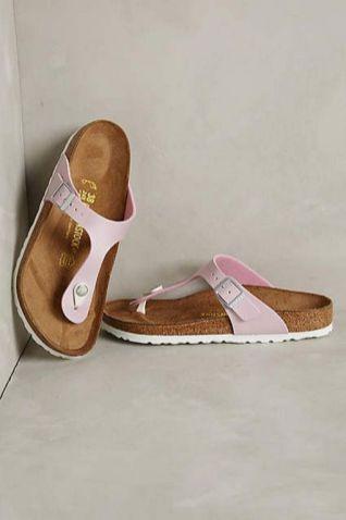 birkenstock sandalen damen sale 6