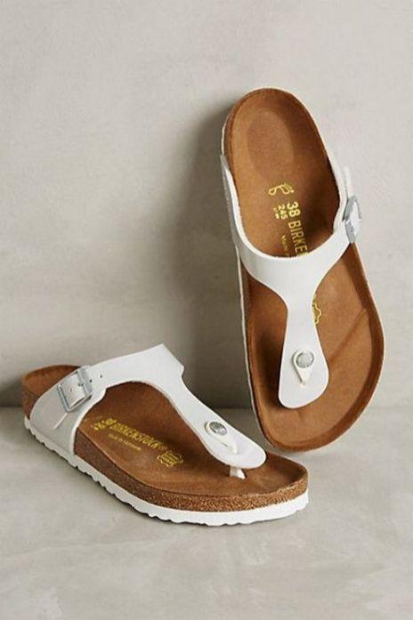 birkenstock sandalen damen sale 7