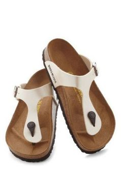 birkenstock sandalen damen sale 8
