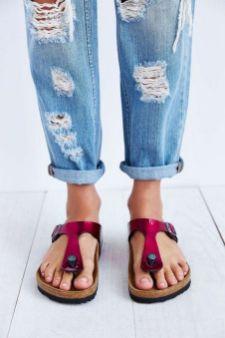 birkenstock sandalen damen sale 9