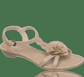 deichmann damen sandalen 10