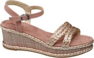 deichmann damen sandalen 102