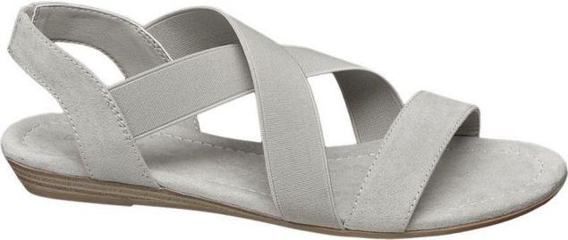 deichmann damen sandalen 104
