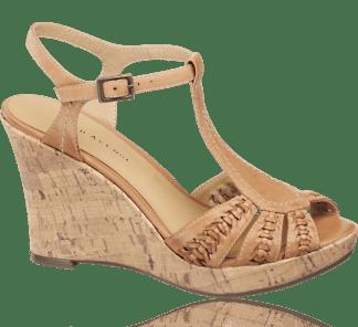 deichmann damen sandalen 107