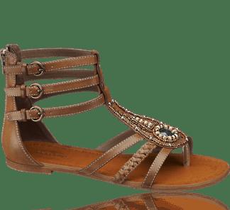 deichmann damen sandalen 109