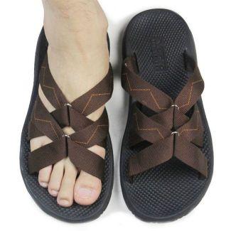 deichmann damen sandalen 11