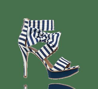 deichmann damen sandalen 118