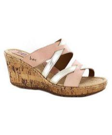 deichmann damen sandalen 121