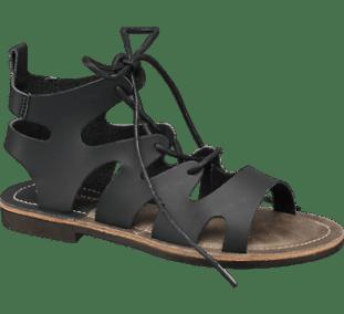 deichmann damen sandalen 123
