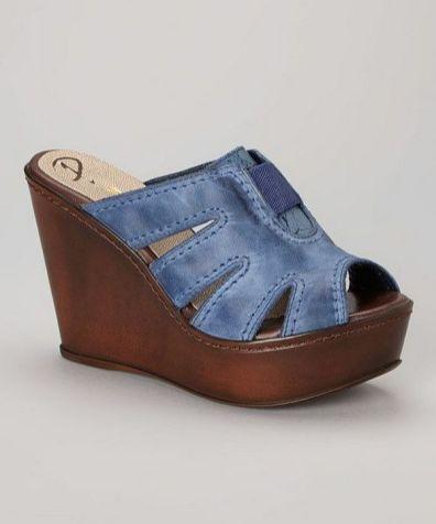 deichmann damen sandalen 126