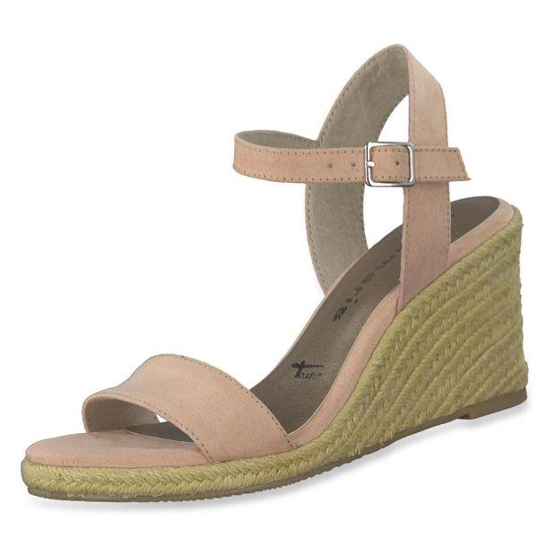 deichmann damen sandalen 127