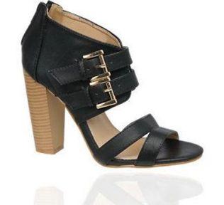 deichmann damen sandalen 13