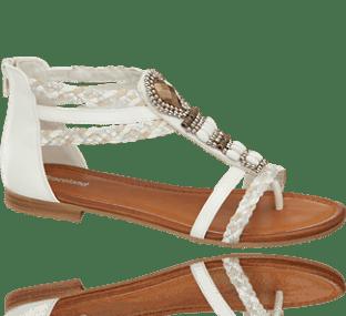 deichmann damen sandalen 132