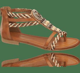deichmann damen sandalen 133