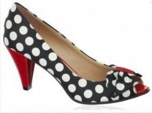 deichmann damen sandalen 134