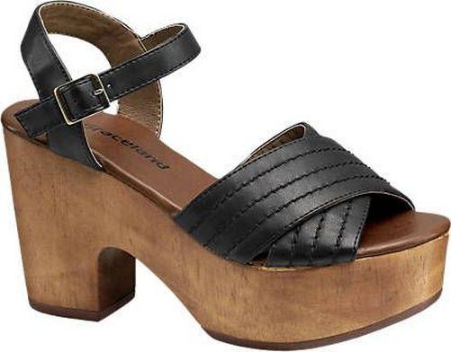 deichmann damen sandalen 137