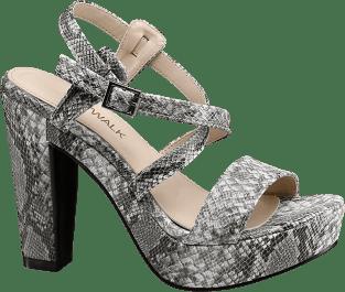 deichmann damen sandalen 138