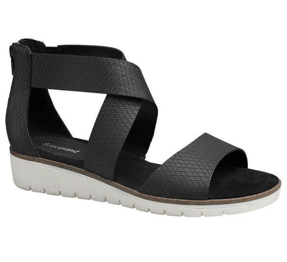 deichmann damen sandalen 139