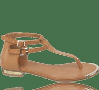 deichmann damen sandalen 140