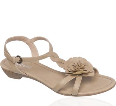 deichmann damen sandalen 151