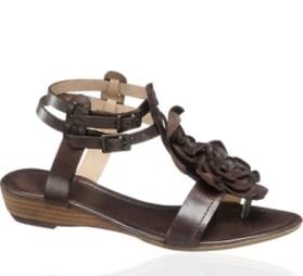 deichmann damen sandalen 152