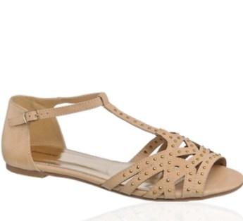 deichmann damen sandalen 154