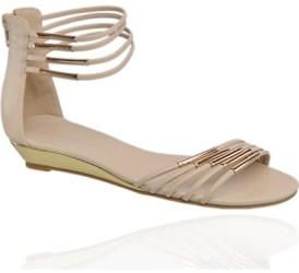 deichmann damen sandalen 158
