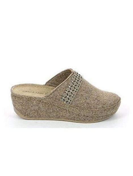 deichmann damen sandalen 16