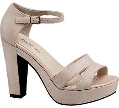 deichmann damen sandalen 161
