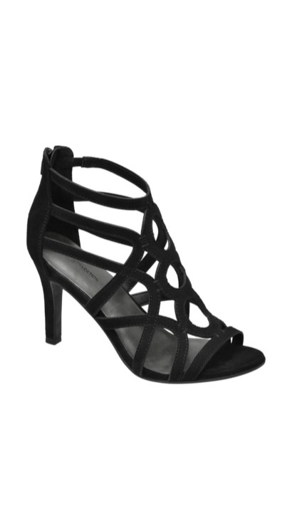 deichmann damen sandalen 163