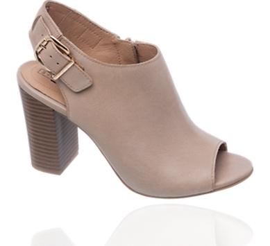 deichmann damen sandalen 170