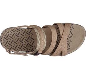 deichmann damen sandalen 171
