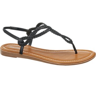 deichmann damen sandalen 172