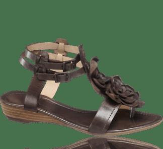 deichmann damen sandalen 18