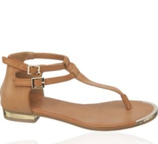 deichmann damen sandalen 188
