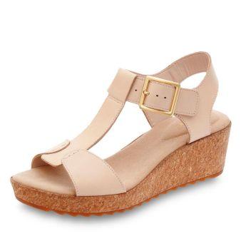 deichmann damen sandalen 27