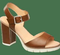 deichmann damen sandalen 31