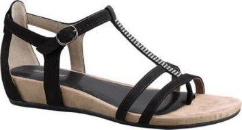 deichmann damen sandalen 39
