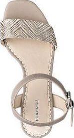 deichmann damen sandalen 40
