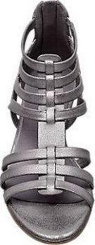 deichmann damen sandalen 42